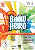 echange, troc Band Hero [import allemand]