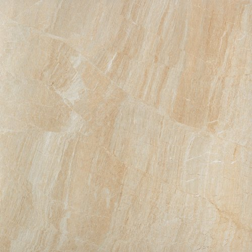 Samson 1043419 anthology matte floor tile for 16 inch floor tile