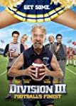 Division III  Footballs Finest