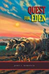 Quest for Eden: Ukrainians' Quest for...