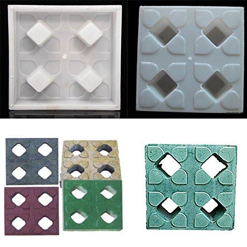 bluelover-4-agujeros-forma-bricolaje-poca-path-maker-jardin-cesped-plantar-moldura