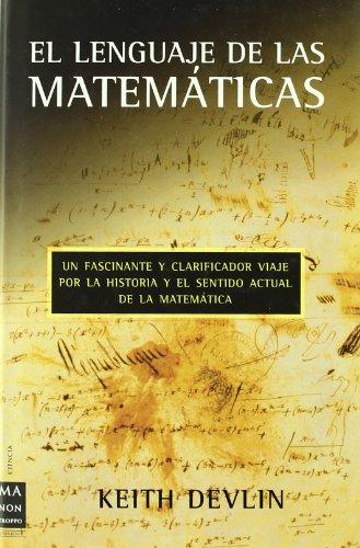 lenguaje-de-las-matematicas-el-tela-un-fascinante-y-clarificador-viaje-por-la-historia-y-el-sentido-