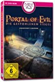 Portal of Evil: Die gestohlenen Siegel (Collector's Edition)