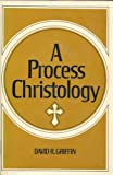 A process Christology,