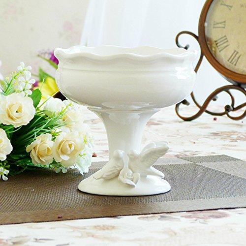 thanly-modern-simple-elegant-ripple-ceramic-vase-bird-style-flowers-vase-idea-for-weddings-gift-frie