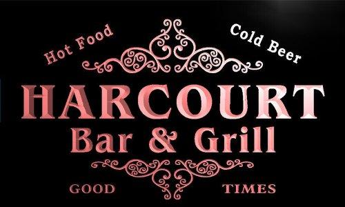 u18838-r-harcourt-family-name-gift-bar-grill-home-beer-neon-light-sign-barlicht-neonlicht-lichtwerbu