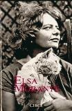 Elsa Morante (8477652686) by Tuck, Lily