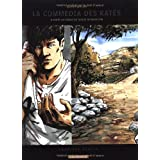 La Commedia des Rat�s - tome 1 - La Commedia des Rat�s (1)par Olivier Berlion