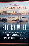 Fly By Wire: The Geese, The Glide , The Miracle on the Hudson (1553655133) by Langewiesche, William