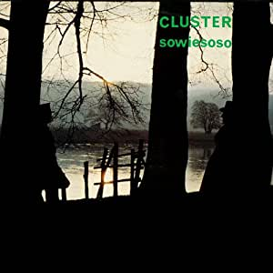 Sowieso (180 Gram Vinyl)