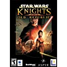 Star Wars�: Knights of the Old Republic�  [Online Game Code]