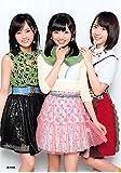 【山本彩 中井りか 高橋朱里】 公式生写真 AKB48 ハイテンション 店舗特典 楽天ブックス