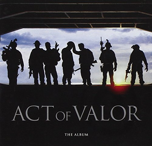 Keith Urban - Act of Valor: The Album - Zortam Music