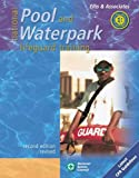 img - for National Pool & Waterpark Lifeguard Train 2e Revised book / textbook / text book