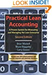 Practical Lean Accounting: A Proven S...