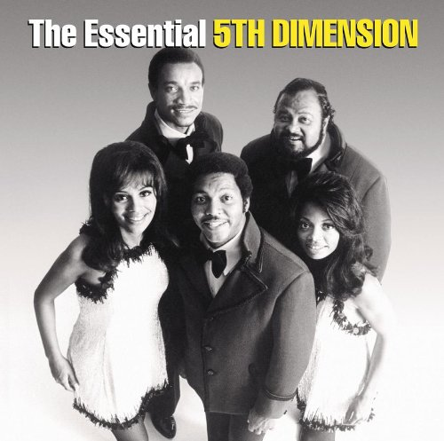 Essential Fifth Dimension
