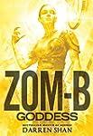 ZOM-B, Volume 12 Goddess: ZOM-B Serie...