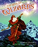 The Book of Wizards (068814005X) by Hague, Michael