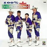 echange, troc Mi Banda El Mexicano - Banda El Mexicano