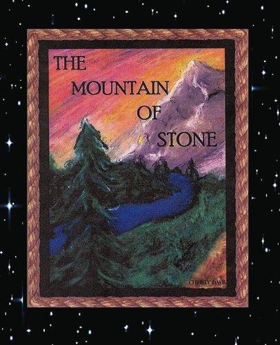 the-mountain-of-stone