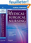 Clinical Companion to Medical-Surgica...