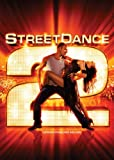 STREETDANCE 2 / STREETDANCE (Bilingual) [DVD]