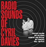Radio Sounds Of EP [VINYL] [Vinilo]