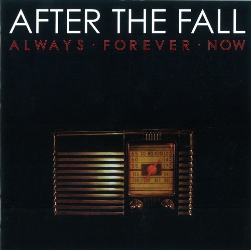 After The Fall-Always Forever Now-CD-FLAC-2005-FLACME Download