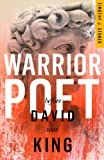 Warrior Poet: Before David Was King-A Novel