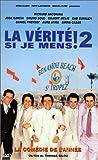 echange, troc La Vérité si je mens ! 2 [VHS]