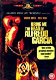 BRING ME THE HEAD OF ALFREDO GARCIA [IMPORT ANGLAIS] (IMPORT) (DVD)