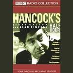 Hancock's Half Hour 6 | Ray Galton,Alan Simpson