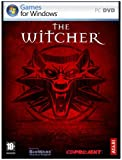 The Witcher (PC DVD)