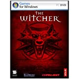 The Witcher (PC DVD)by Namco Bandai