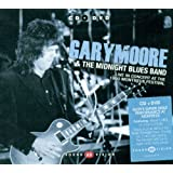 Live At Montreux 1990 [CD + DVD]
