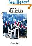Finances Publiques - 2e �d. - IEP-Con...