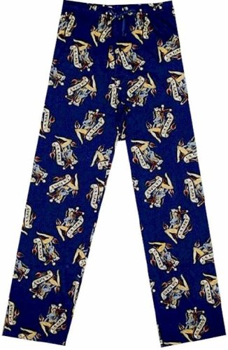 U.S. Navy - Tattoo Girl Lounge Pants for men - Buy U.S. Navy - Tattoo Girl