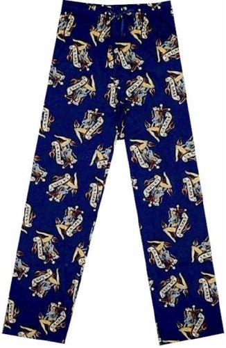 U.S. Navy - Tattoo Girl Lounge Pants for men - Buy U.S. Navy - Tattoo Girl