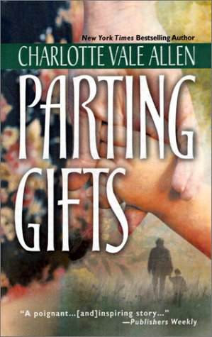 Image for Parting Gifts