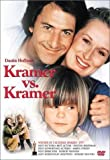 echange, troc Kramer vs. Kramer [Import USA Zone 1]