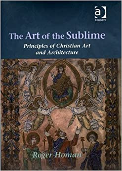 Christianity and the Arts