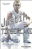 echange, troc Sean Smith - Justin Timberlake : La biographie
