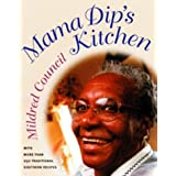Mama Dip's Kitchen ~ Mildred Council