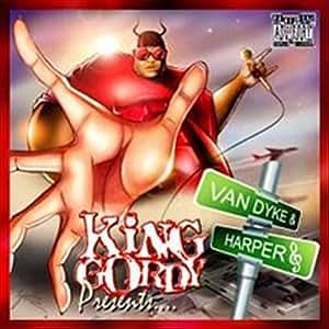 Van Dyke & Harper Music