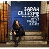 In The Current Climateby Sarah Gillespie