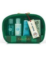 Crabtree & Evelyn Travel Gift Set, La Source