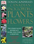 Canadian Encyclopedia Of Plants And F...