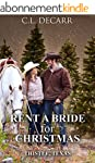 Rent a Bride for Christmas (Rent a Br...