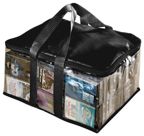 walterdrake-cassette-tape-organizer