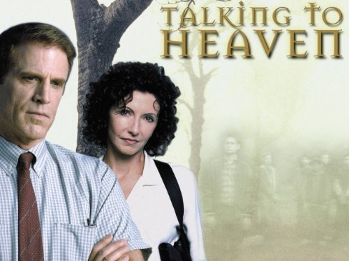 Talking To Heaven - The Complete Miniseries Part 2